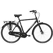 Laventino Glide 7 Mens Urban Bike