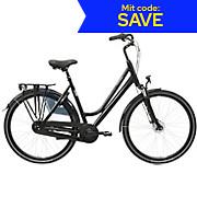 Laventino Glide 8+ Ladies Urban Bike