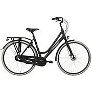 Laventino Glide 3 Ladies Urban Bike