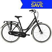 Laventino Glide 3 Urban Bike