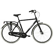 Laventino Glide 3 Mens Urban Bike