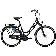 Laventino Glide 8 Ladies Urban Bike