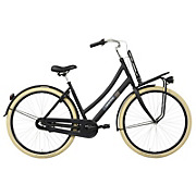 Laventino Ranger 3 Ladies Urban Bike