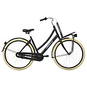 Laventino Ranger 3 Ladies Urban Bike