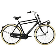 Laventino Ranger 3 Mens Urban Bike