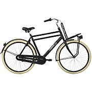 Laventino Ranger 3 Mens Urban Bike