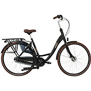 Van Tuyl Donna N8 Dames Urban Bike 2020