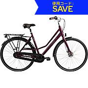 Van Tuyl Lunar N8 Ladies Urban Bike