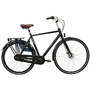 Van Tuyl Lunar N8 Mens Urban Bike