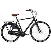 Van Tuyl Lunar N8 Mens Urban Bike
