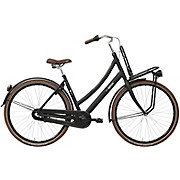 Van Tuyl Porter RN3 Extra Ladies Urban Bike