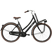 Van Tuyl Porter RN3 Extra Ladies Urban Bike