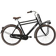 Van Tuyl Porter RN3 Extra Mens Urban Bike