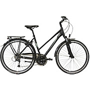 Van Tuyl Terra S27 Ladies Urban Bike