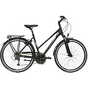 Van Tuyl Terra S27 Ladies Urban Bike