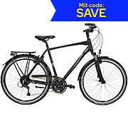 Van Tuyl Terra S27 Mens Urban Bike