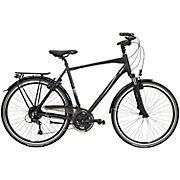 Van Tuyl Terra S27 Mens Urban Bike