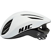HJC Atara Helmet SS20