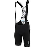 Assos FF1  RS Spring-Fall BibShorts