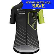 Assos Cylance Aero Cycling Jersey SS20