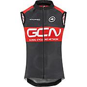 Assos GCN Pro Team Insulator Gilet SS20