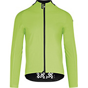 Assos MILLE GT ULTRAZ Winter Jacket EVO AW20