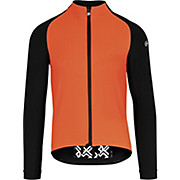 Assos MILLE GT Winter Jacket EVO AW20