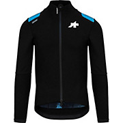 Assos EQUIPE RS Winter Jacket AW20