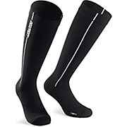 Assos ASSOSOIRES Recovery Socks AW20