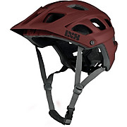 IXS Trail EVO Helmet Exclusive