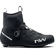 Northwave Extreme R GTX AW20