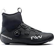 Northwave Celsius R GTX AW20