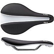 Fabric Line-S Elite Flat Saddle 2020