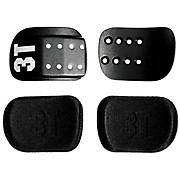 3T Compact Alloy Cradle-Pads Clip-On Kit