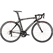 Bottecchia Ergolight Ultegra Mix Road Bike 2020