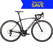 Bottecchia 8Avio Evo Ultegra Mix Road Bike 2020