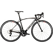 Bottecchia 8Avio Evo Ultegra Mix Road Bike 2020