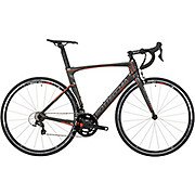 Bottecchia Tourmalet Ultegra Mix Road Bike 2020
