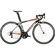 Bottecchia SP9 Ultegra Mix Road Bike 2020