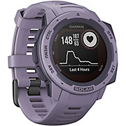 Garmin Instinct Solar GPS Watch