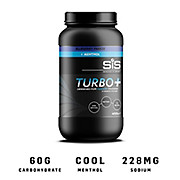 Science In Sport Turbo+ Powder 455g