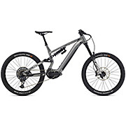 Commencal Meta Power 29 SX Race E-Bike 2021