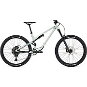 Commencal Meta AM 29 Ride Suspension Bike 2021
