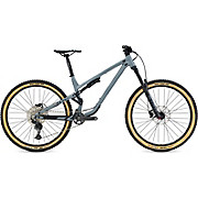 Commencal Meta AM 29 Origin Suspension Bike 2021