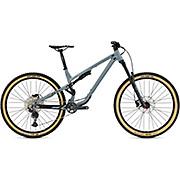 Commencal Meta AM 29 Origin Suspension Bike 2021