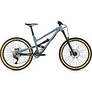 Commencal Clash Origin Full Suspension Bike 2021