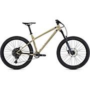 Commencal Meta HT AM Ride 27.5 Hardtail Bike 2021
