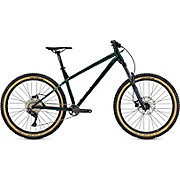 Commencal Meta HT AM Origin 27.5 Hardtail Bike 2021