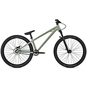 Commencal Absolut Dirt Jump Bike 2021