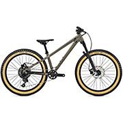 Commencal Meta HT 24 Kids Bike 2021